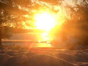vintersol-12-nov-16